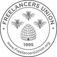FU_Logo business lawyer