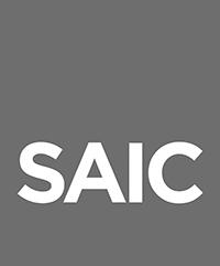 SAIC_logo business lawyer
