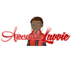 awesomely-luvvie business lawyer