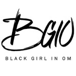 black-girl-in-om-150x150 business lawyer