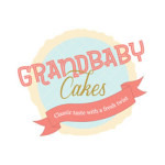 grandbaby-cakes-150x150 business lawyer