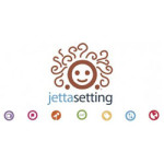 jetta-setting-150x150 business lawyer