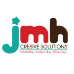 jmh-150x150 business lawyer