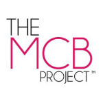 mcb-project-150x150 business lawyer