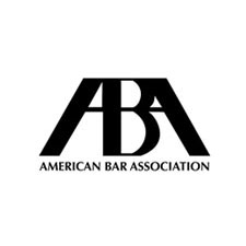 media-aba business lawyer