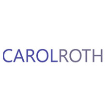 media-carol-roth business lawyer