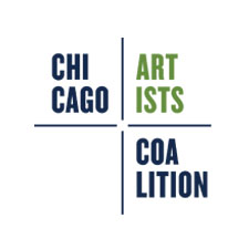 media chicago artists coalition