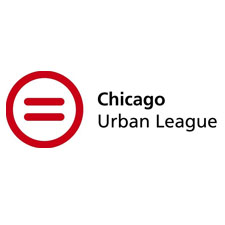 media chicago urban league