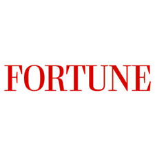 media-fortune business lawyer