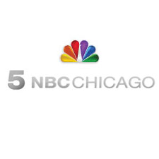 media nbc chicago