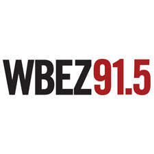 media-wbez business lawyer