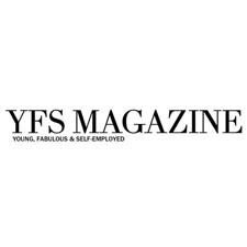 media-ysf business lawyer