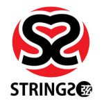 strings-150x150 business lawyer