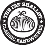 the-fat-shallot-150x150 business lawyer