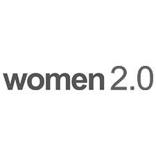 women-2-0 business lawyer