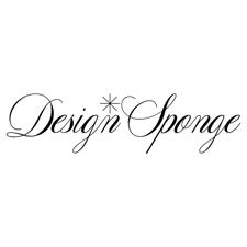 media-design-sponge1 Trademark Attorney Chicago