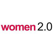 women-2-0 Trademark Attorney Chicago