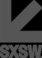 SXSW_gray-logo-2-2 trademark attorney