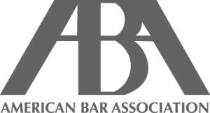 ABA-Logo trademark attorney