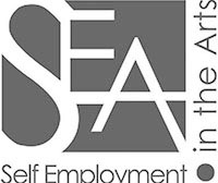 SEA trademark attorney