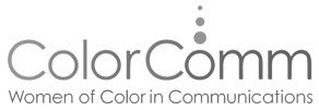 colorcomm-logo trademark attorney