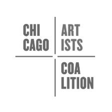media-chicago-artists-coalition-1 trademark attorney