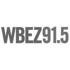 media-wbez-1 trademark attorney