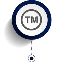 TM-sq trademark attorney