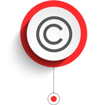 copyrighticon-copy trademark attorney