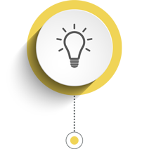 IP-law-icon trademark attorney