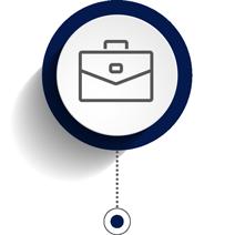 biz-law-icon trademark attorney