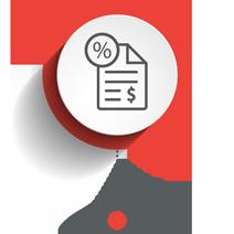 tax-law-icon trademark attorney