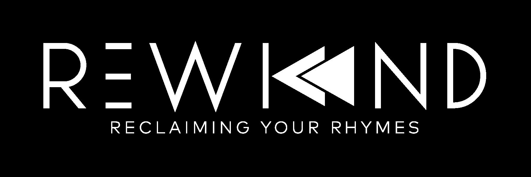 RW-web-prime-wht trademark attorney
